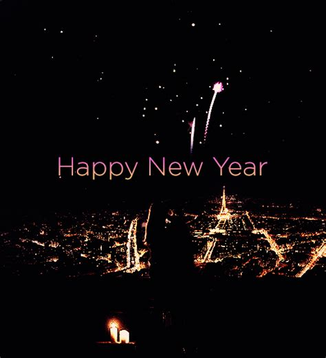 new year animation 25 great 2018 happy new year gif images to