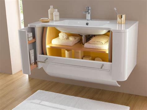 unique bathroom storage solutions inda inspiration bain