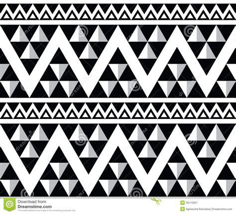 aztec pattern black and white free aztec patterns black and white www pixshark com images