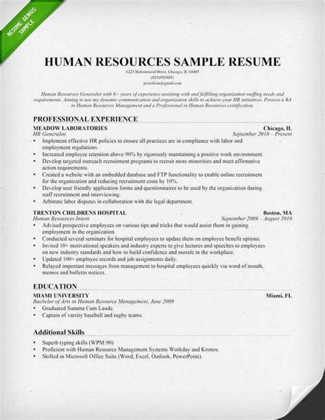 sample cover letter for executive director position guamreview com