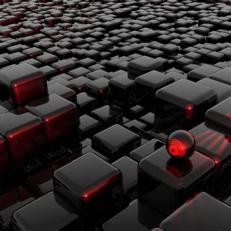 3d Wallpaper For Blackberry Q5 | blackberry q5 wallpapers virtual worlds