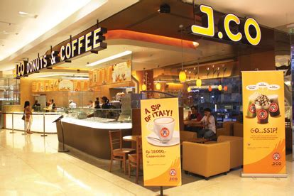 Jco Donuts Coffee Indonesia shopping malls in indonesia shopping shopping till u 5 skyscrapercity