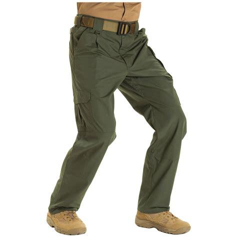 de camisas fabrica de camisas pantalones cargo camisa polo fabrica de 5 11 camisa taclite pro pantalones cargo para hombre
