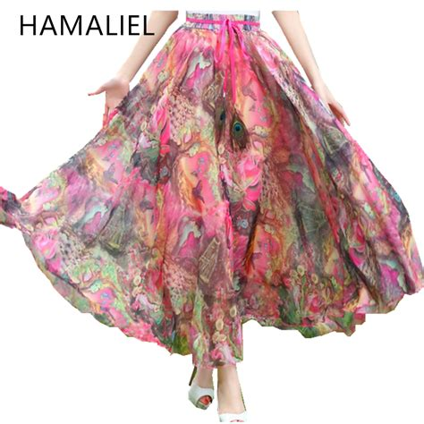 popular flare skirt buy cheap flare skirt lots from china flare skirt suppliers