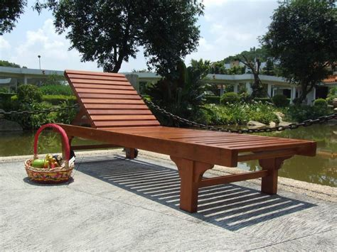 cheap outdoor furniture for sale pool sale cheap outdoor furniture chair for sale buy pool sale cheap outdoor