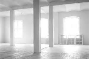 white room the white room empty factory building tidstrands i s 229 gmyr lars myregrund flickr
