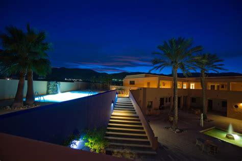 hotel de naturaleza rodalquilar spa cabo de gata - Hotel De Naturaleza Rodalquilar Spa Cabo De Gata