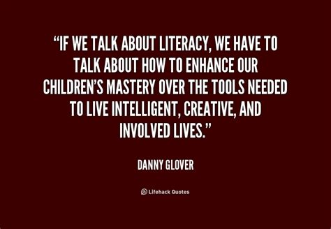 quote about quotes about literacy quotesgram