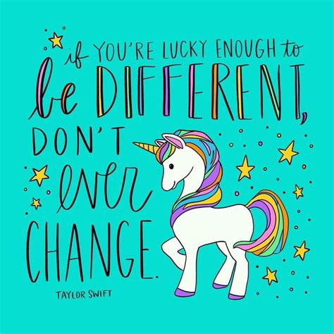 themes in it s kind of a funny story 25 best unicorn quotes ideas on pinterest happy funny