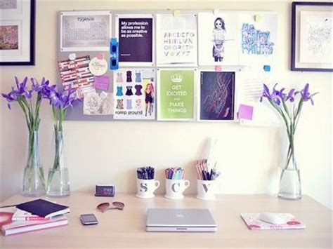 flowers for office desk how to feng shui your home office with colors plants