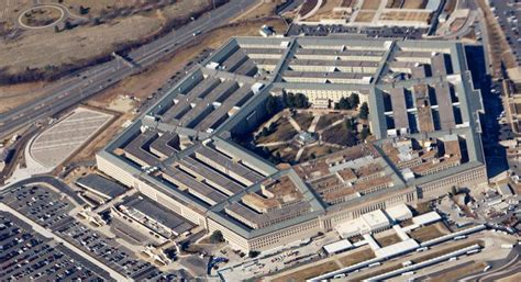image pentagon house gop pentagon wolf on sequester
