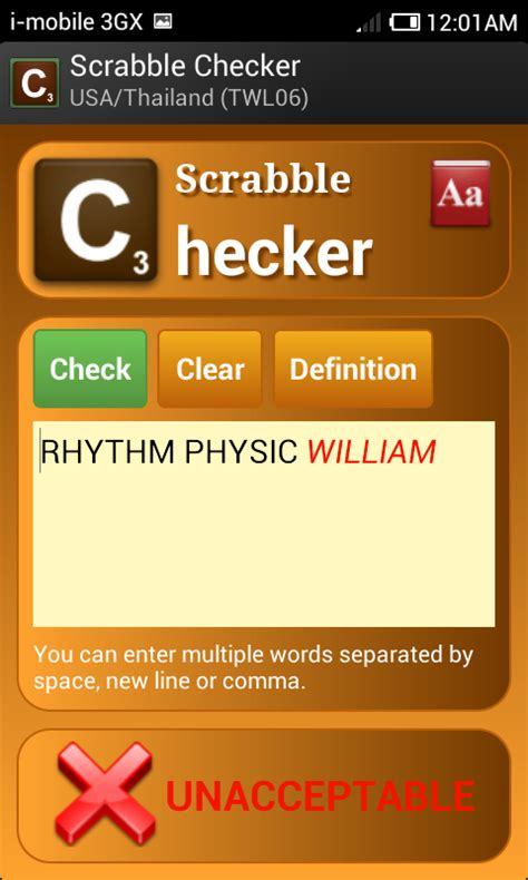 android scrabble no ads scrabble checker android apps on play