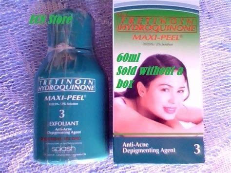 Toner Maxi Peel 219 best images about skin care on skin care collagen and anti aging