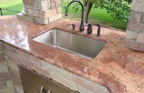 backyard sink outdoor sink garden diy pinterest