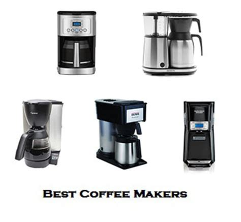 best coffee espresso combination machines makers for home