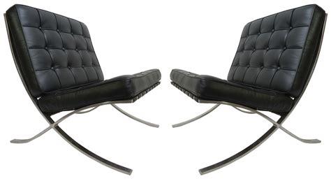 Barcelona Chair Replica Singapore by Bar Chair Barcelona Chair Replica
