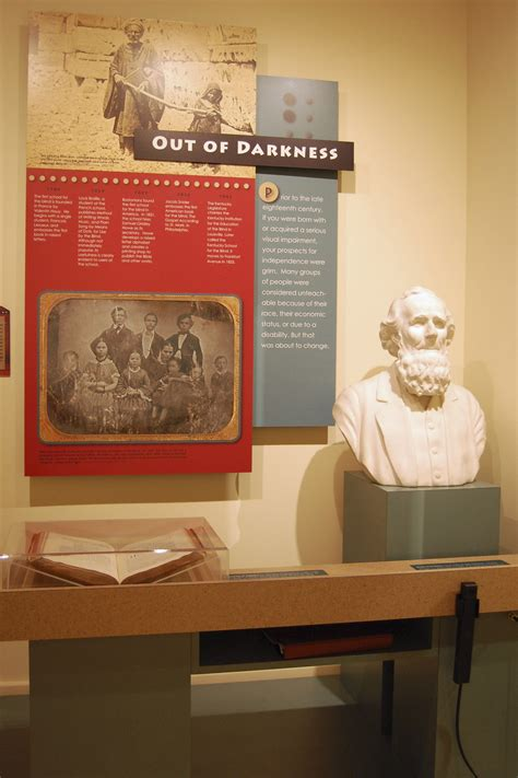 american printing house for the blind possibility and loyalty aaslh blogs