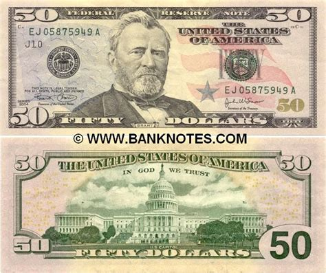 Who Makes The Paper For Us Currency - world paper bills paper currency note