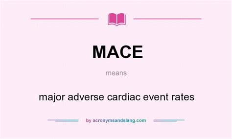 psoriasis and major adverse cardiovascular events a mace major adverse cardiac event rates in undefined by
