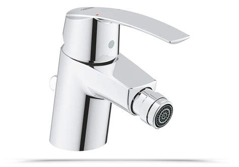grohe rubinetti prezzi grohe start rubinetteria da bagno serie completa con