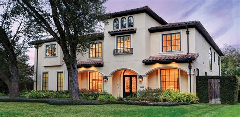 houston texas houses for sale luxury homes for sale in katy tx house decor ideas