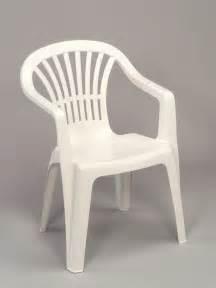 chaise jardin plastique meilleures ventes boutique pour