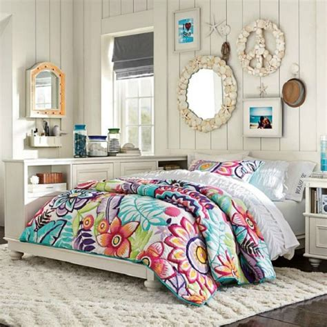 the most romantic bedrooms top 10 most romantic bedrooms top inspired