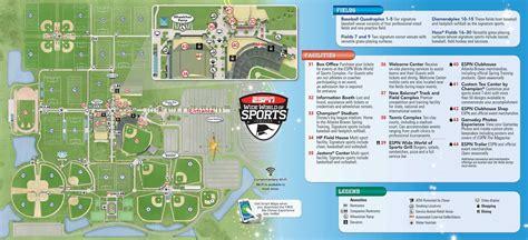 caribbean resort map pdf may 2015 walt disney world resort park maps photo 14 of 14