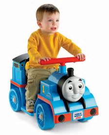 Little Tikes Toy Bench Top Toys For 2 Year Old Boys Top Toys