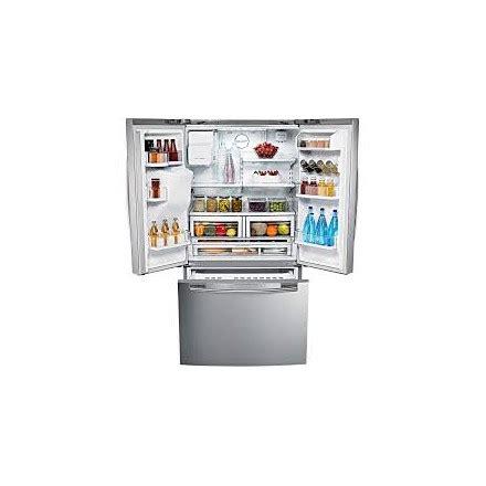 Avis Réfrigérateur Hisense by R 195 169 Frig 195 169 Rateur 3 Portes Samsung Rfg23uers