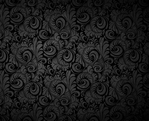 black grey wallpaper designs download black patterns wallpaper 980x800 wallpoper 379136