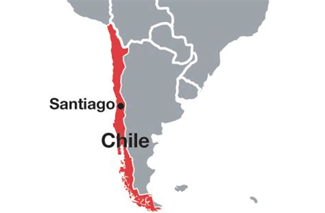 Search Chile Chile Country Images Search