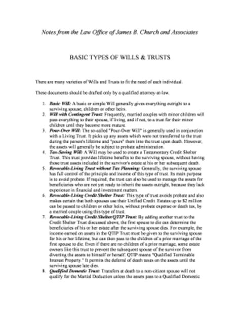 Bill Of Sale Form Illinois Last Will And Testament Sle Templates Fillable Printable Last Will And Testament Template For Married
