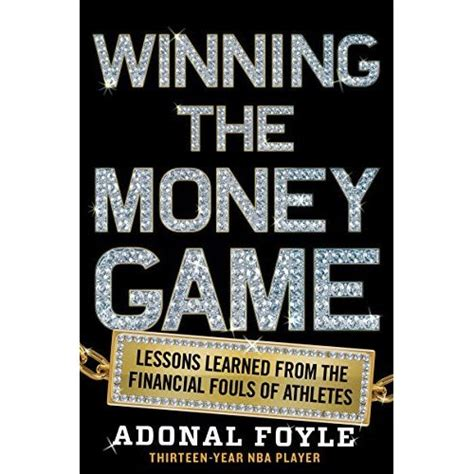 Do You Win Any Money For Getting The Powerball Number - financial lessons taught in the money game win the money game