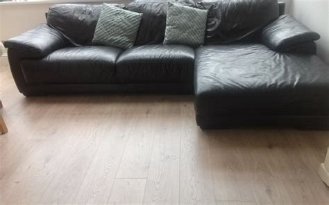 black corner sofas for sale black leather corner sofa for sale in terenure dublin