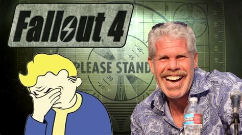 ron perlman on fallout maxresdefault jpg