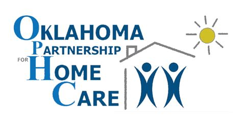 oklahoma partnership for home care an exciting network