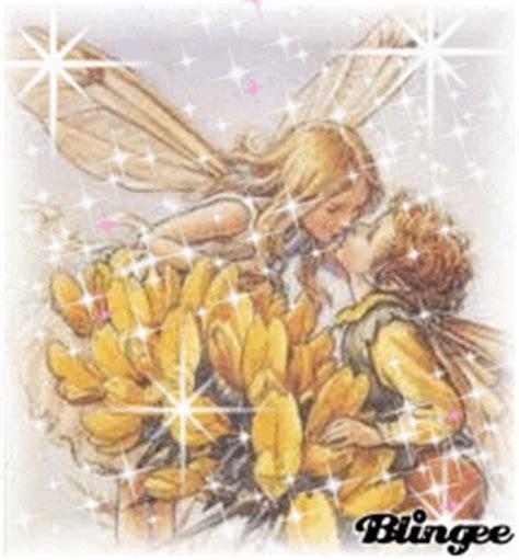 immagini fate dei fiori immagine fate dei fiori 121387603 blingee