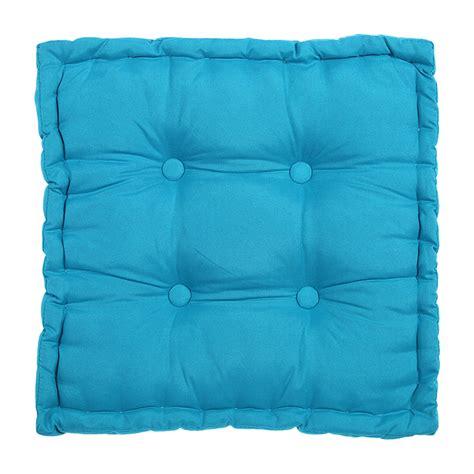 cuscini per pavimento materassi cuscini cuscino cuscino sedia cuscino pavimento