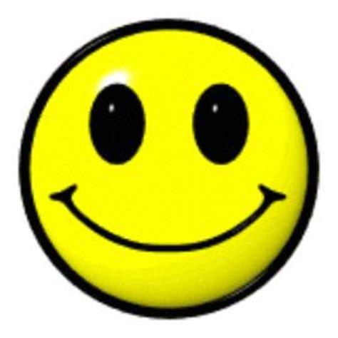 dibujos fotos imagenes dibujos de caritas felices smille