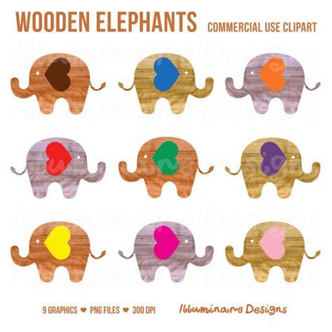 imagenes gratis uso comercial elefante im 225 genes predise 241 adas vetas de la