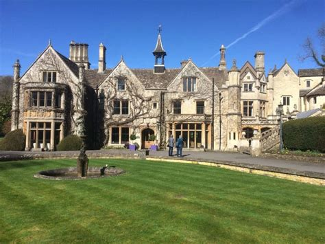 buy manor house hotel review the manor house wiltshire uk