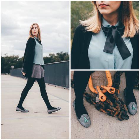 Cardy Zara 1 verena cos oversized cardy with leather cuffs zara