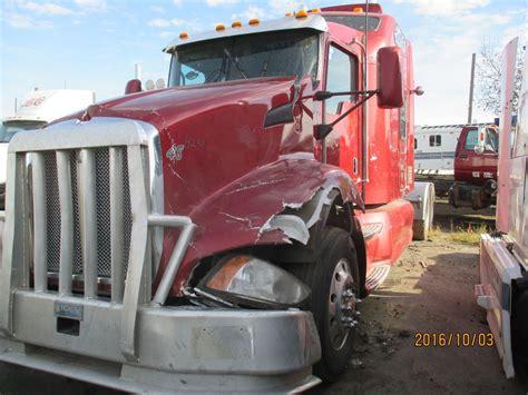 used kenworth t660 trucks for sale 100 used kenworth t660 trucks for sale kenworth