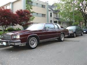 85 Buick Lesabre Vaxtra 1985 Buick Lesabre 2616438 Images Frompo