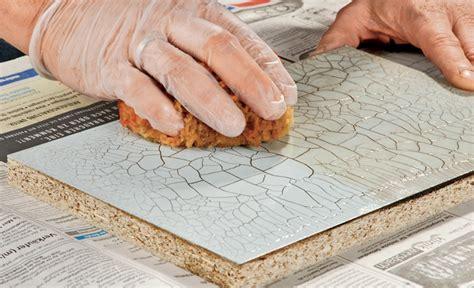 Lackieren Selber Lernen anleitung spr 252 hlackieren lernen lackieren streichen