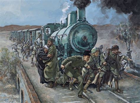 the locomotive of war money empire power and guilt books 17 best images about ww1 war on us marine