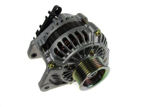 escort mk mk works spec pinto engine alternator kit  pulleys belt group ebay