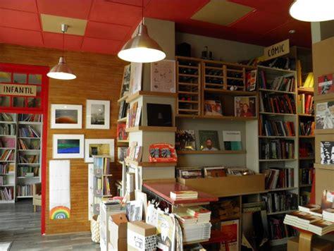 librerias sevilla la extravagante libros de sevilla