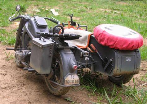 Modell Motorräder Kaufen by Www Actionfiguren Shop Z 252 Ndapp Ks750 Motorrad Mit